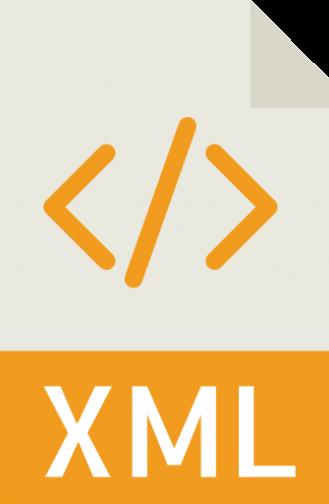 XML ENTEGRASYONU SERVİS BEDELİ Beyaz